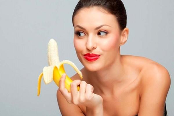 10 beneficios de comer plátano