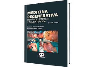 Medicina Regenerativa en Clínicas Estéticas y Cirugía Plástica