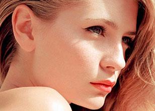 Atacar el acné con terapia Fotodinámica
