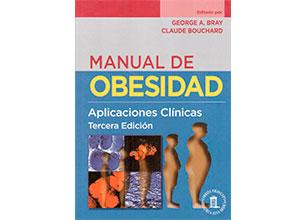 Manual de Obesidad. Aplicaciones clínicas