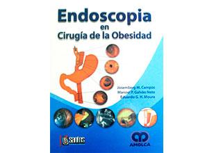 Endoscopia en cirugía de la obesidad