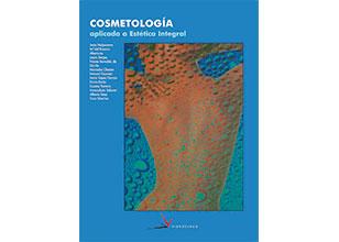 Cosmetología aplicada a Estética Integral
