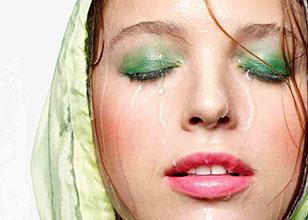 Cosmética verde, cada vez más popular en el mundo