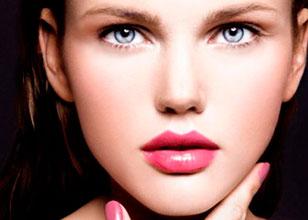 Bi-Hyaluronic para rejuvenecer labios