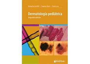 Dermatología Pediatrica