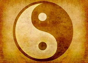 La oncología en Medicina Tradicional China