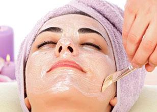 Ceramidas gel: tratamiento de pieles involutivas