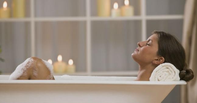 Tips naturales contra los cólicos menstruales