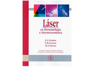 Láser en Dermatología y Dermocosmética