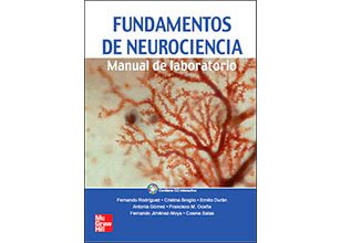 Fundamentos de Neurociencia: Manual de laboratorio