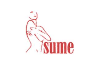 Sociedad Uruguaya de Medicina Estética