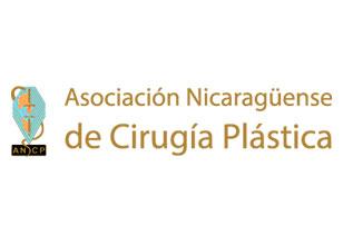 Sociedad Nicaragüense de Cirugía Plástica