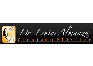 Dr. Lenin Almanza Saavedra