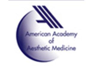 Academia Americana de Medicina Estética