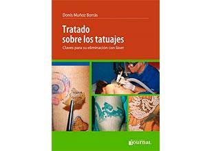 Tratado sobre tatuajes