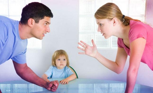 ¿Recibes malos tratos en casa?
