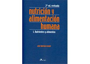 Nutrición y alimentación humana