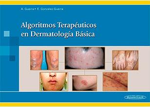Algoritmos terapéuticos en dermatología básica