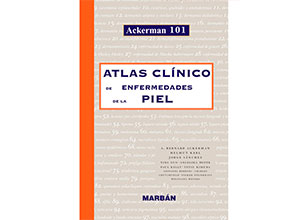 Atlas Clínico de las Enfermedades de la Piel