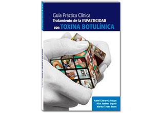 Guía Práctica Clínica Tratamiento de la Espasticidad Con Toxina Botulínica