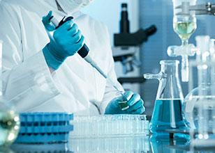 Los péptidos penetrantes de células