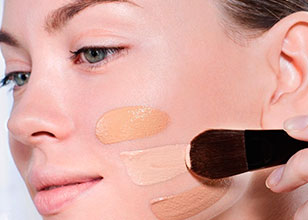 Guía práctica para elegir base de maquillaje
