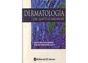 Dermatología de Gatti-Cardama