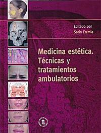 Técnicas y Tratamientos Ambulatorios
