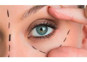 El rejuvenecimiento del ojo por Jett Plasma