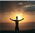 De conciencia de escasez a conciencia de prosperidad y abundancia