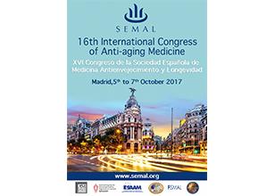 XVI Congreso de la SEMAL