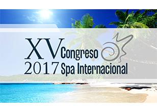 XV Congreso SPA Internacional