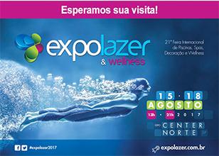 Expolazer & Wellness 2017