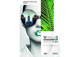 Workshops Esthétique & Spa Nice