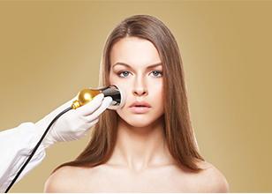 Rejuvenecimiento de la piel con láser