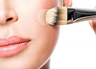Ciertos cosméticos esconden sustancias perjudiciales para la salud