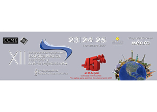 XII Congreso de Medicina Estética y Anti-Envejecimiento