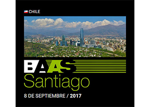 BAAS Santiago / Beauty Antiaging & Aesthetic Sessions