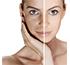 Demuestran la utilidad de la asociación del ácido transexámico y la niacinamida en el tratamiento del melasma