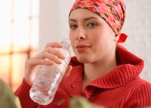 Tips para mantener una buena nutrición durante el tratamiento contra el cáncer