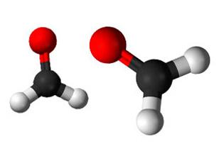 Ingredientes prohibidos en la cosmética natural  Fuente: Cosmética BIO