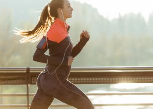 se-debe-o-no-hacer-ejercicio-cuando-tienes-tu-periodo-menstrual