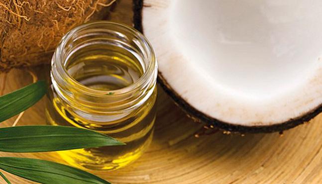 Conoce 7 superpoderes del coco aplicados a la belleza