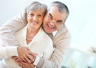 Medicina alternativa y meditación, adecuadas en adultos mayores