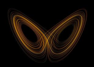 cuando-lorenz-descubrio-el-efecto-mariposa