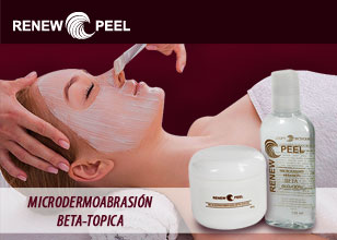 microdermoabrasion-beta-topica