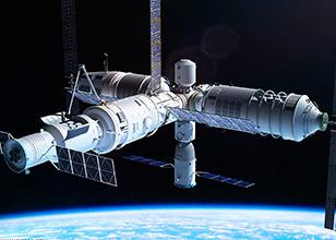 el-laboratorio-espacial-que-creara-los-farmacos-del-futuro