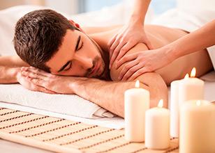 A nivel deportivo la aromaterapia puede jugar un papel importante