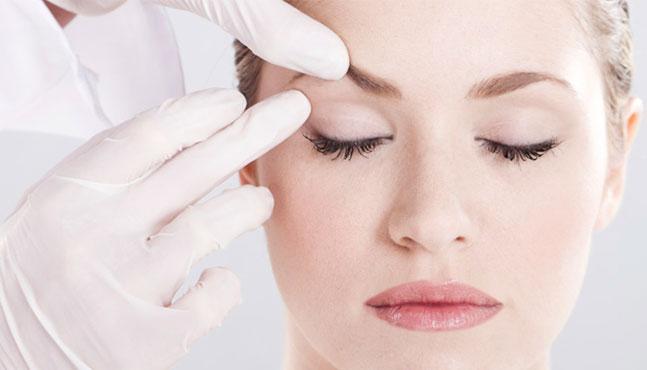 Del contorno a la criolipólisis, la novedad de la medicina estética