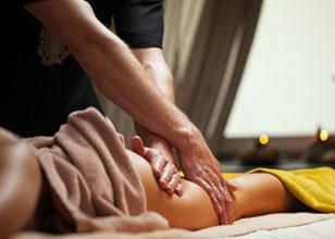 Masaje indo, masaje multisensorial con especias, tratamiento otomano, masaje atelier, ritual del café, masaje tailandés y balinés para rejuvenecer la piel
